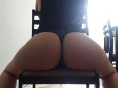 Sex Total!!