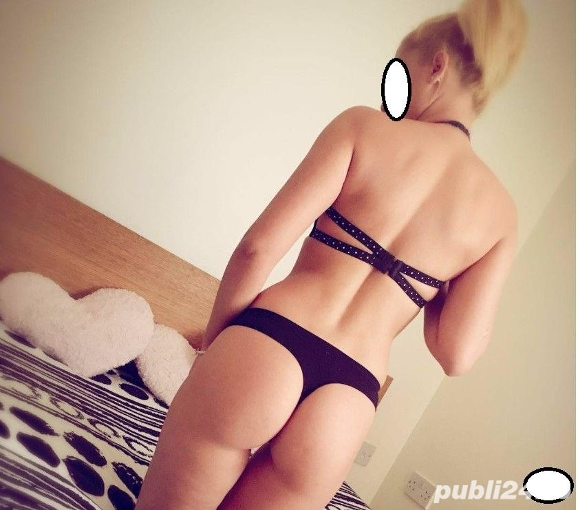 blonda-escorta-sex-1