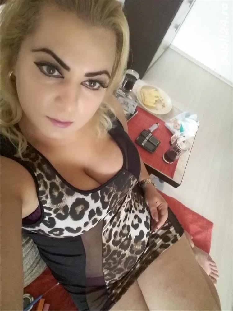escorta-kristina-oradea-6