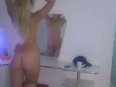 Sexy blonda oradea
