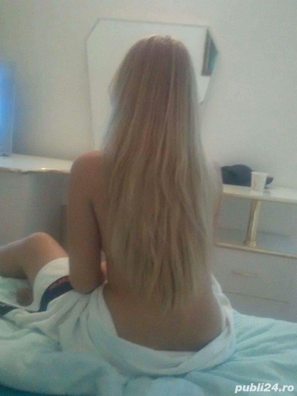 blonda-sexy-3