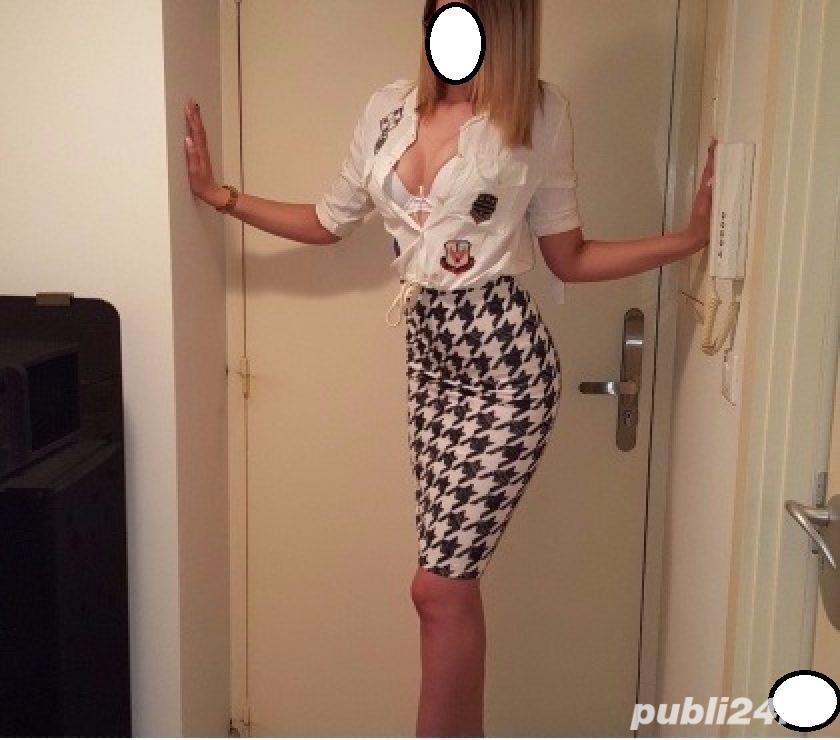 escorta-blonda-5