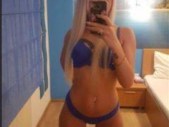 Blonda sexi , noua in Oradea . Fac si deplasari la hotel sau pensiune