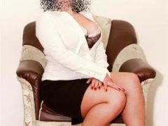 Escorte Oradea: Elena-36 de ani