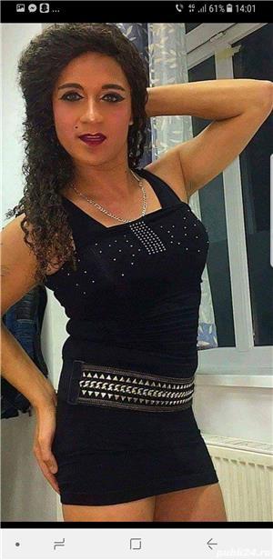 Escorte Oradea: New Transsexuala in orasul tau poze reale %