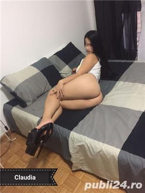 Escorte Oradea: Noua in oradea …la mine in locatie sau la hotel-detin jucari erotice..