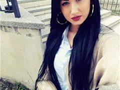 Escorte Oradea: Am revenit .. Denyy
