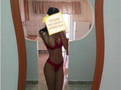 Escorte Oradea: Poze reale 100 la 100, sexy , atenta la detalii si dorintele tale