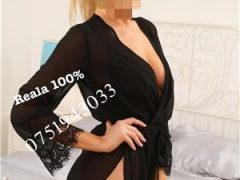 Escorte Oradea: Blonda porno noua in orasul tau