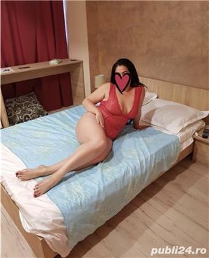 Escorte Oradea: Felina porno Singura