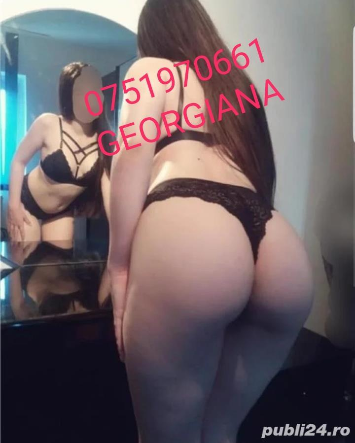 ezgif-1-b880d39837ae